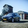 BMW 2 Serie Coupé