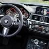 BMW 4 Serie Cabrio