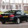 BMW 518d EDE