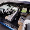 BMW i3 Range Extender