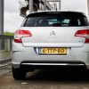 Citroën C4 e-THP