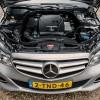 Mercedes-Benz E 200 NGD