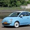 Fiat 500-familie