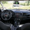Fiat 500L Trekking LPG