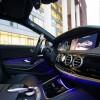 Mercedes-Benz S 500 e