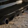 Peugeot 308 GTi 270