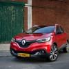 Renault Kadjar