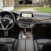 BMW 7 Serie