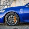 Lexus GS F 5.0 V8
