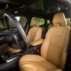 Review Volvo V40 Cross Country