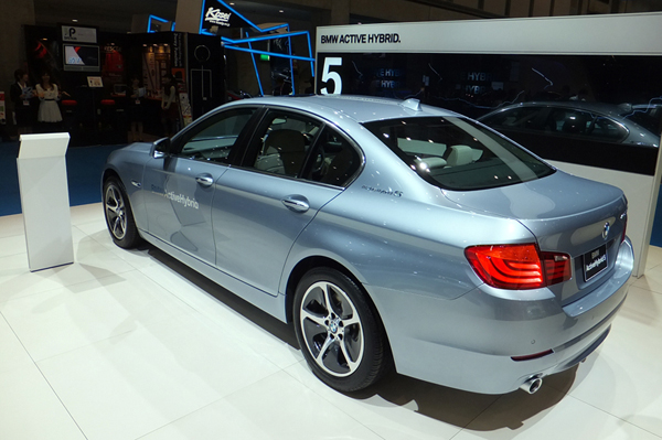 tms_2011_bmw_activehybrid5_2