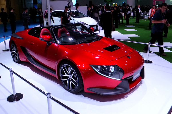 tms_2011_toyota_gr_mn_concept