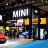 Tokyo Motor Show 2011