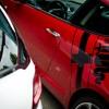 Alfa Romeo MiTo 1.3 JTDm ECO vs. Citroën DS3 e-HDi
