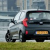 Kia Picanto vs. Volkswagen up!