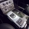 Range Rover TDV8 vs. Evoque Coupé