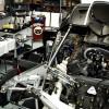 Fabrieksbezoek Pagani Automobili