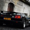 Lamborghini Diablo 5.7 V12