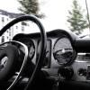 Mercedes 280 SL by Mechatronik