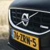Volvo V40 D2
